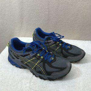 Asics Men's GEL-SONOMA (4E) Running Shoes Size 13